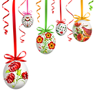 easter-3222026_1920.png