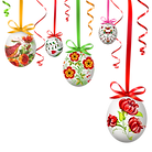 easter-3222026_1920_edited.png