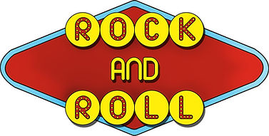 rock_and_roll_logo_by_ryanboy-d4qp0fg.jp