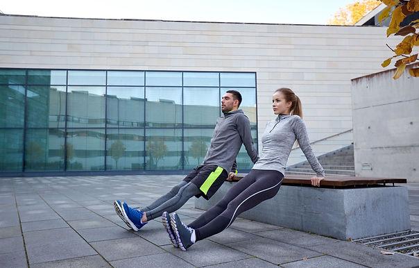 couple training medium.jpg