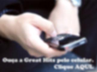 celular icone1.jpg