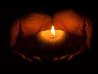 24 Hour Prayer Vigil April 20 & 21