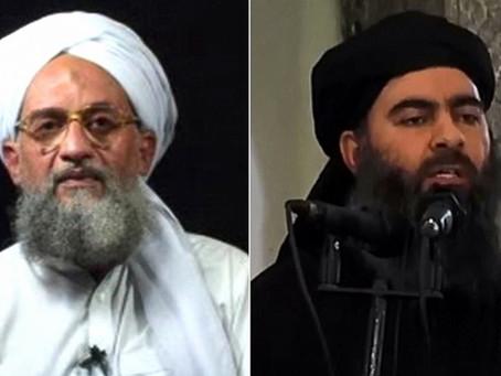 Flight to Medina - A Second Coming of Al Qaeda?