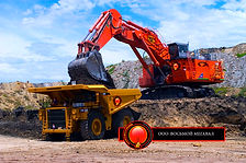 mining-equipment.jpg