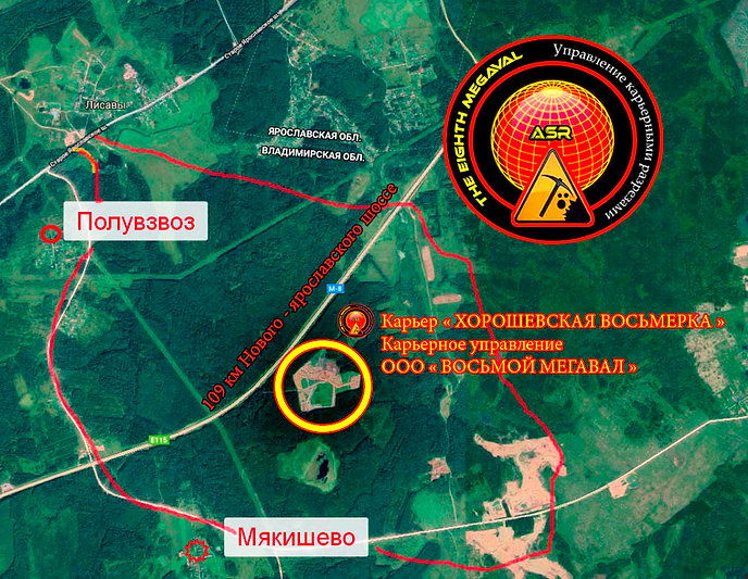 карта для сайта.jpg