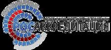 Emblem_of_Rosaссreditacia.png