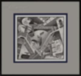 Относительность   Мауриц Эшер   M.C. Esher   art.vin   Artmagic   Артмагия