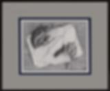 Рисующие руки   Мауриц Эшер   M.C. Esher   art.vin   Artmagic   Артмагия