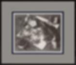 Рептилии   Мауриц Эшер   M.C. Esher   art.vin   Artmagic   Артмагия
