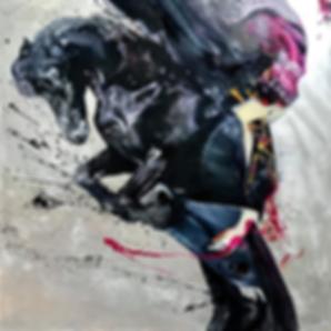 release | скетч | заказать портрет | Елена Митина | купить картину в Москве | купить картину | галерея Москвы | Артмагия | Artmagic | artvin