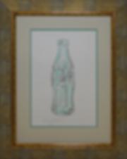 Coca-cola | Andy Warhol | art.vin