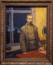 Тираны | Tirans | Artmagic gallery | галерея Артмагия | Категории | каталог | art.vin