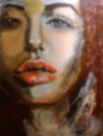 21 | Джоли | XXI | Ирина Сергеева | Irina Sergeeva | Cuite | Милашки | art.vin | Artmagic | Артмагия