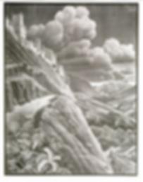 Кастолвальва | M.C. Escher | Городской пейзаж | art.vin | Artmagic | Артмагия