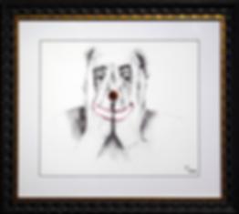 Юмор | Simon Prades | Artmagic gallery | галерея Артмагия | Категории | каталог | art.vin