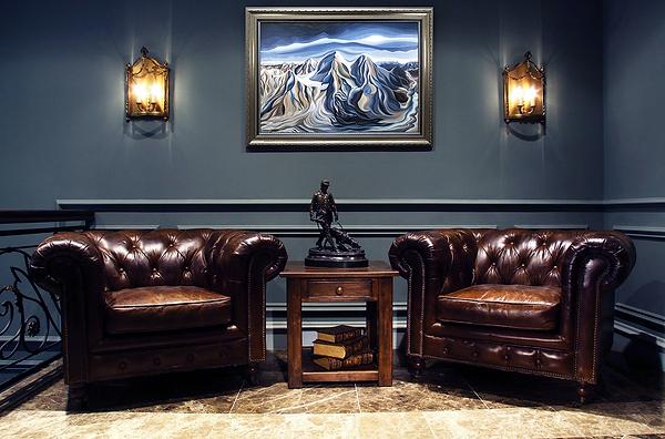 картина в интерьере | interierordisign | интерьре и дизайн | картина в дом |волнизм | volnizm
