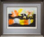сюрреалист | surrealism | Антон Рефрежье | Anton Refregier | art.vin | Artmagic | Артмагия