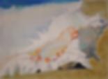 ракушка на песке ВЗ.png