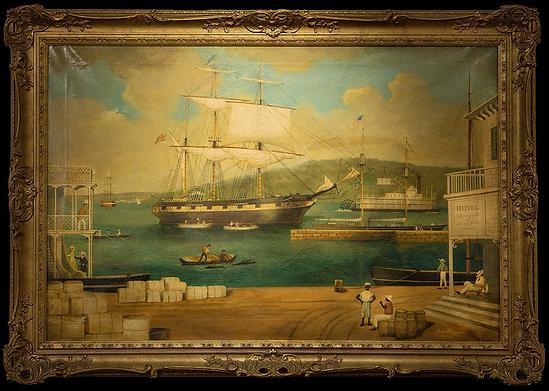 морской пейзаж | пегрум | pegrum | Артмагия | пейзаж | купить картину в москве | купить картину | art | art gallery | artvin | Artmagic