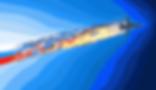 Небо Сирии | Василий Сидорин | Абстракция | art.vin | Artmagic | Артмагия