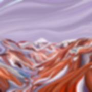 Горы Исландии Летом | горы Исландии | купить картину в Москве | art.vin | в интерьере