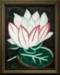 Эксклюзив | Гончарова | Artmagic gallery | галерея Артмагия | Категории | каталог | art.vin
