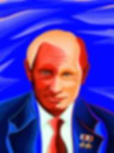 Дважды герой | Putin | Twice hero | Василий Сидорин | Vasily Sidorin | Humor | юмор | art.vin | Artmagic | Артмагия