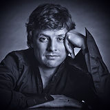 Jean-Philippe-Tremblay-headshot-1024x102
