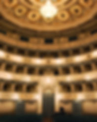 FENICE OSIMO.jpg