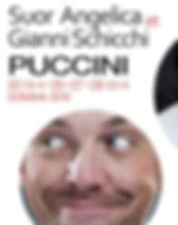 21278_puccini-451x277.jpg