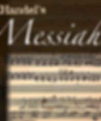 Handel-Messiah-11.jpg