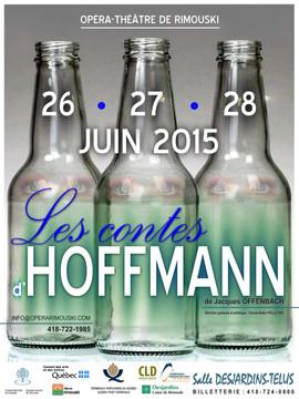 2015-HOFFMANN-AFFICHE.jpg