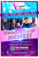 4x6-2019 VRROOMVIP-JAZZFEST Flyer.jpg
