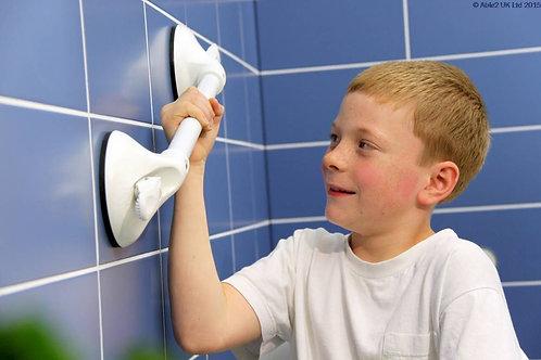 Mobeli Kids Grab Handle 310mm VAT EXEMPT