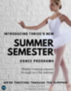 Summer Semester FINAL.jpg