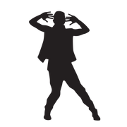—Pngtree—dancer silhouette_4182305.png