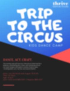 TRIP TO THE CIRCUS CAMP.jpg