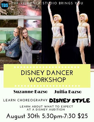 THRIVE DANCE STUDIO BRINGS YOU.jpg