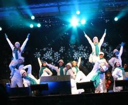 Surrey Dance Company
