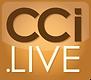 CCI.LIVE_LOGO_2020_.png