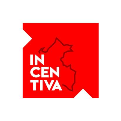 Incentiva Perú