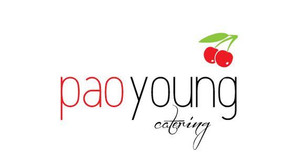 Paola Young Catering