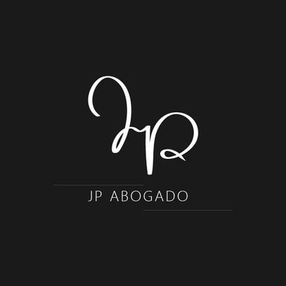 JP Abogado