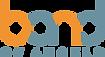 Band_of_Angels_(investors)_logo.png