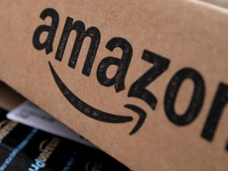 3 Amazon-Proof Retailers