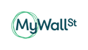 MAIN MyWallSt RGB_Logo Color (1).png