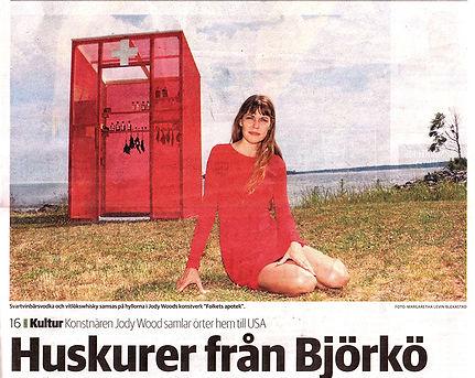 Norrtelje Tidning 20210628 - Front-scan.jpg