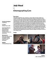 CC PDF Thumbnail.jpg