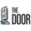 the door logo.png