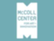mccoll logo.png